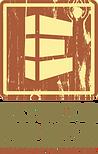 Exterior Inspector logo