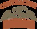 Contractor Experience logo