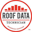 roof-data-technician-owens-corning-inter