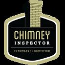 chimney inspector logo