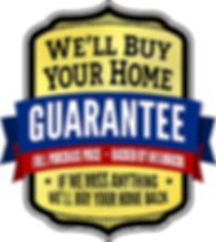 Buy Back Logo.png