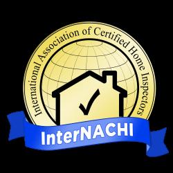 InterNAHI Logo