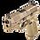 Thumbnail: FN 509 RMR / SRO / 507C Optic Cut
