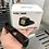 Thumbnail: G43X/G48 MOS & Hellcat OSP 507K/407K Modification