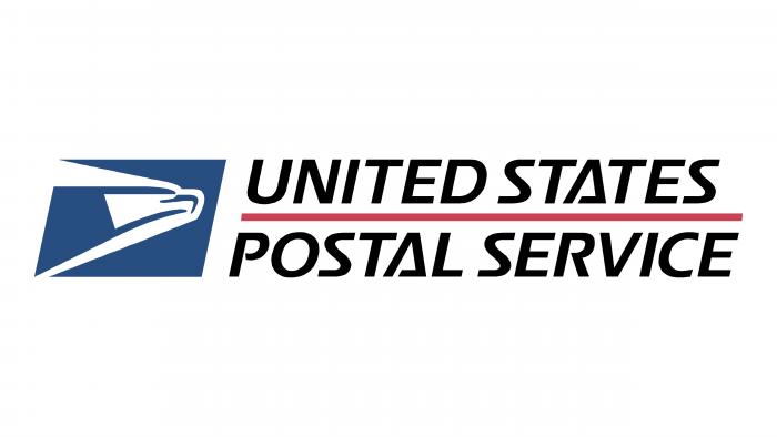 Service Work USPS Slide / Optic - Return Shipping