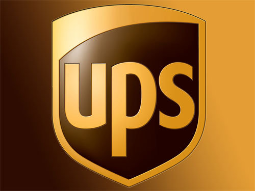 Upgrade to UPS Return Shipping (Slidework / Optics)