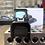 Thumbnail: Glock RMS / 507K Series Optic Cut