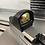 Thumbnail: Glock Leupold Deltapoint Pro Optic Cut