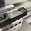 Thumbnail: SIG P365 RMSc / 507K Optic Cut