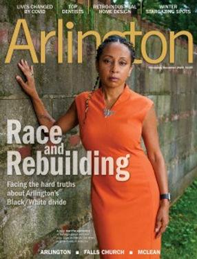 ARL Mag Nov Dec 2020.jpg