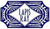 Lapis Ray