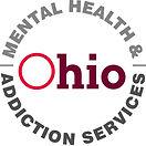 OhioMHAS logo.jpg