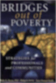 bridges-out-of-poverty.jpg