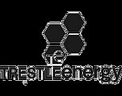 trestleenergy_sponsortransparent.png