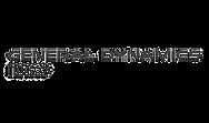 generaldynamics_sponsortransparent.png
