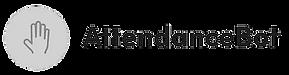attendancebot_sponsortransparent.png