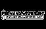 miramarwater_sponsortransparent.png