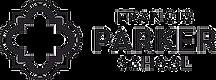 fps_sponsortransparent.png