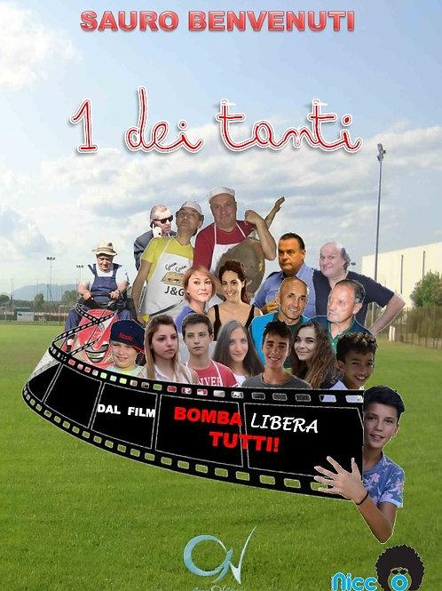 1 DEI TANTI