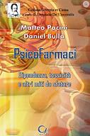 psicofarmaci.png
