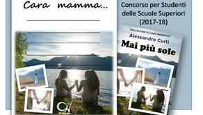 """Festa della Mamma: i vincitori del concorso """"Cara Mamma..."""""""