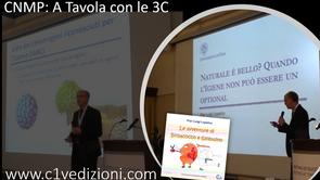 Epidemie, natura, igiene: la voce di Pier Luigi Lopalco.