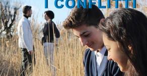 """Fine di un'era conflittuale. Dalla toga al libro, esce """"Superare i conflitti"""" dell'avv. Gianni Casal"""