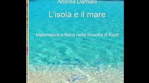 L'isola e il mare. I sentieri della conoscenza