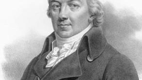 Il maggio di Edward Jenner