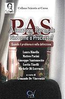 11Pas.jpg
