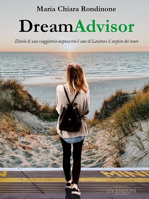 DreamAdvisor
