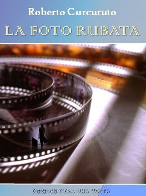 La Foto Rubata