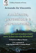 5Ambiente_percezione_paranormale.jpg