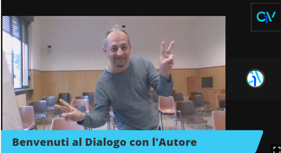 autore.png