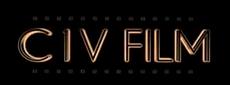 c1vFilm