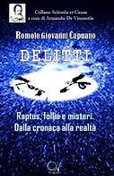 COP07_delitti_DEF.jpg