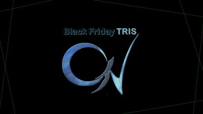 BLACK FRIDAY TRIS. Compri 3 libri, ne ricevi 9. Solo nel C1V Shop.
