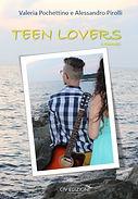 Teen lovers_copfr.jpg