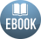 bollino ebook.png
