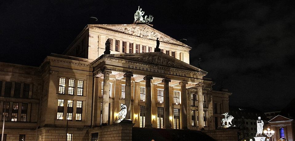 Берлинская стена, берлин гид, экскурсии