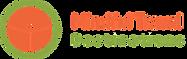 Logo-Mindful-Travel-Destinations-474.png