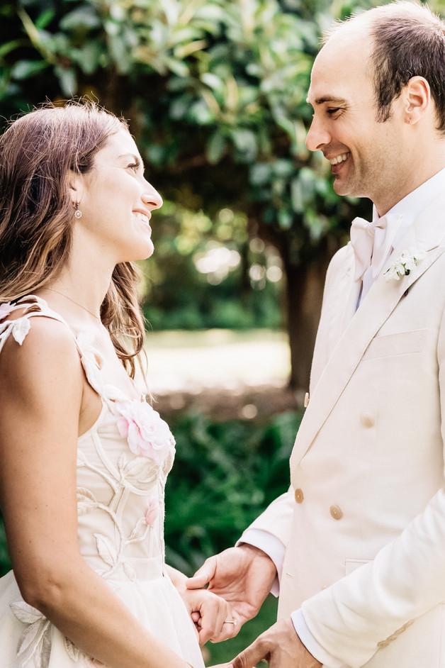 2018 M&T WEDDING-248.jpg