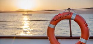 FALCAO UNO 2.jpg