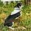 Thumbnail: I <3  DOG