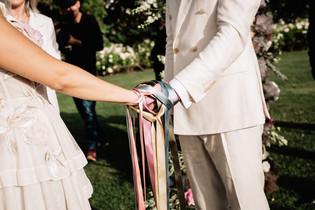 2018 M&T WEDDING-353.jpg