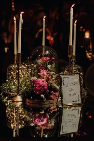 WEDDING AD TODAS-884.JPG