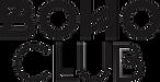 logoBohoClub.png