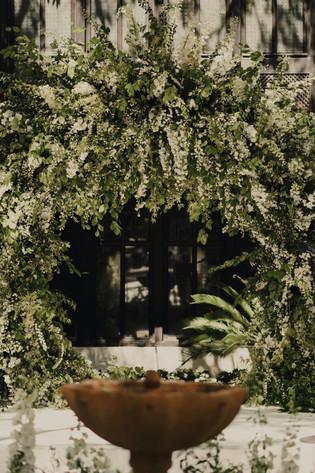 WEDDING AD TODAS-153.JPG