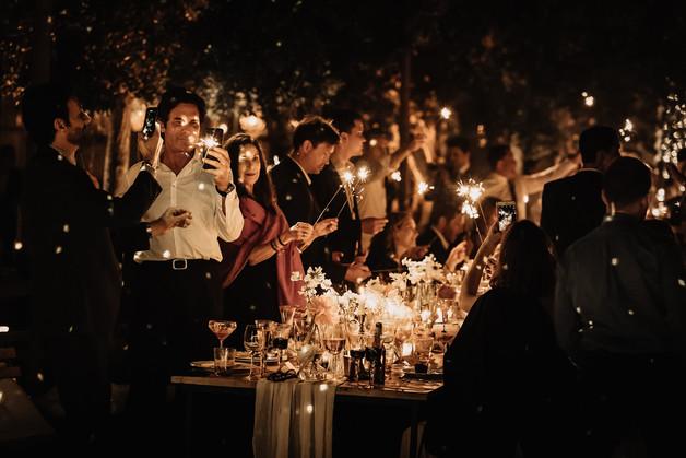 2018 M&T WEDDING WEB-537.jpg