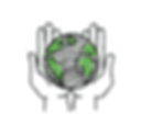 MFTF NEW WEB ICONS-06.png